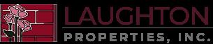 Laughton Property Management